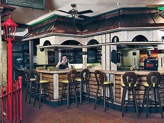 Ramada Hotel Willingen #4233, Piombino