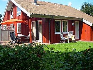 Ferienpark Extertal #4254