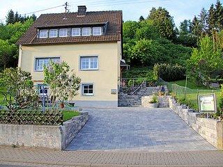 Hilberath #4315, Adenau