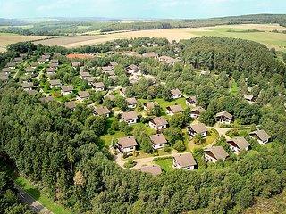 Ferienpark Himmelberg #4336, Thalfang