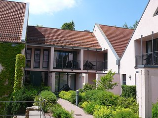 Sternkuppe Rhön #4377, Gersfeld