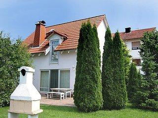 Tanja #4383, Nentershausen