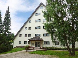 Am Wald #4414, Unterkirnach