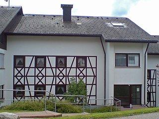 Talstrasse #4417, Furtwangen