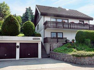 Hauser #4446, Titisee-Neustadt