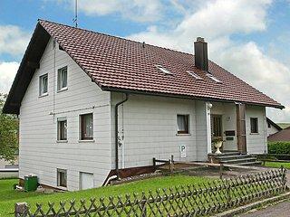 Haus Silberdistel #4496, Schopfheim