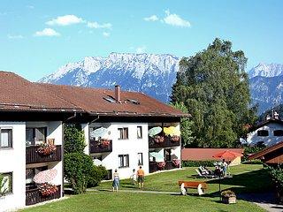 Oberaudorf #4521