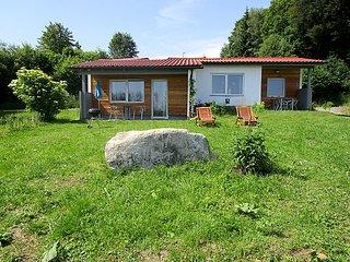 Sonnenwald #4535, Schöfweg