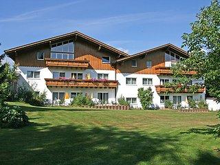 Landhaus Laih #4538, Grafenau
