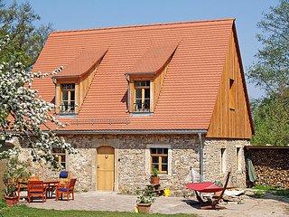 Rittergut Heyda #4691, Wurzen