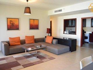 JBR Murjan Al Mamsha #1 / 2 Bedroom 2904, Dubaï