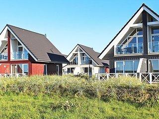 Kieler Bucht #4853, Wendtorf