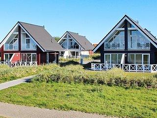 Kieler Bucht #4833, Wendtorf