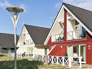 Kieler Bucht #4840, Wendtorf