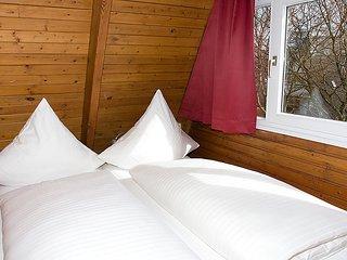 2 bedroom Villa in Damp, Schleswig-Holstein, Germany : ref 5081862