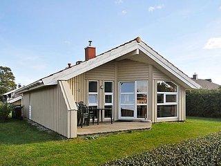 Geltinger Bucht #4946
