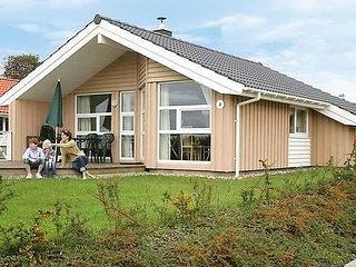 Geltinger Bucht #4950