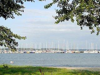 Geltinger Bucht #4944