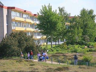 Weissenhauser Strand