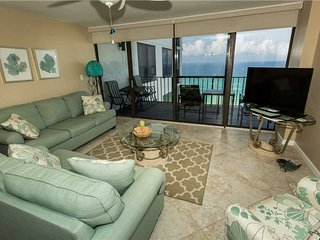 WaterCrest 1210, Panama City Beach