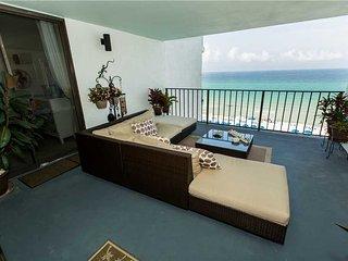 WaterCrest 705, Panama City Beach