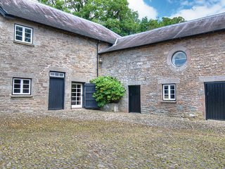 Corner Cottage, Glasbury-on-Wye
