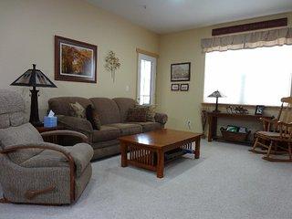 Lodge at Riverbend #207 ~ RA49298, Frisco