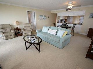 Beach Cottages1307 ~ RA82409, Indian Shores