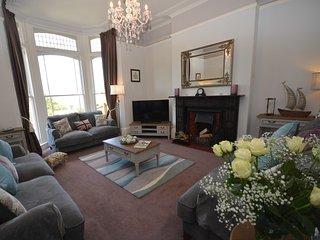 46108 House in Bideford, Frithelstock