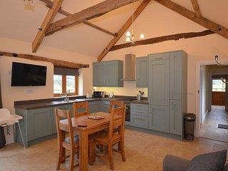 41691 Barn in Bristol, Wrington
