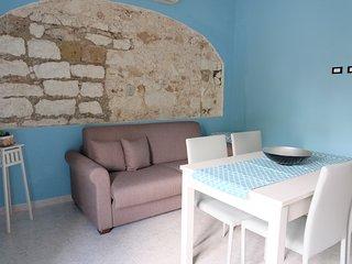 Casa Vacanze tra Pizzo e Tropea a 500 mt dal mare