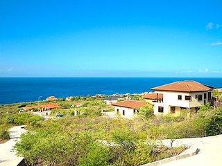 Villa Caribbean Dream Gastenverblijf, Sint Willibrordus