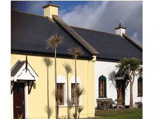 Kinsale Coastal Cottages, Kinsale, Co. Cork