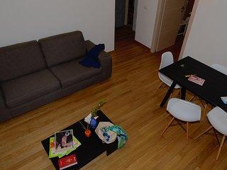 Appartamento LumiaTambu Catania