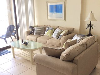 Charming Oceanfront Vacation Condo with a Pool, My, Myrtle Beach