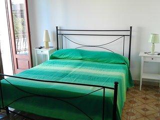 Apartment Volta, Racale