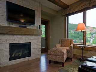 Edgemont - E2304, Steamboat Springs