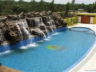 coutryclub resort sarjapur,Bangalore, Bengaluru (Bangalore)