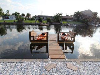 Your own Private Gulf Coast Get-A-Way, New Port Richey