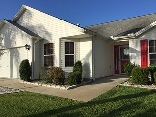 Designer Home in Great Location!!!, The Villages