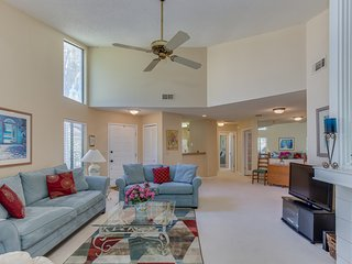 4 Turtleback Trail, Ponte Vedra Beach