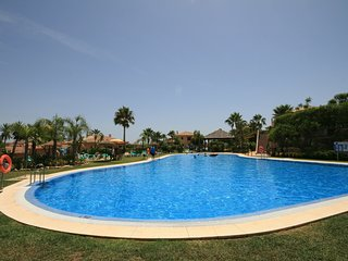 1769 - 3 bed semi detached villa, Riviera del Sol, Mijas
