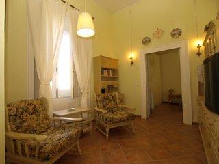 Napoli centro Museo