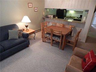 Affordable  2 Bedroom  - MR20-10 2x2