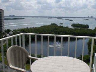 Beachfront Lovers Key Beach Club #1105, Fort Myers Beach