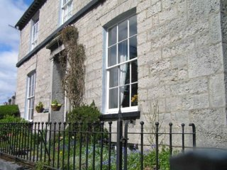 Bridge House Bed & Breakfast, Kendal