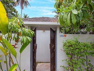 Koh Samui Holiday Villa 3359