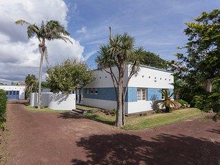 Cycas's House - Ponta Delgada Downtown