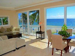 Villa Seaward B, Lauderdale by the Sea