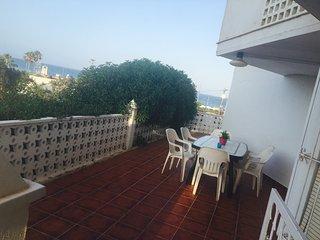 Bonito apartamento en Mojácar playa!, Mojacar